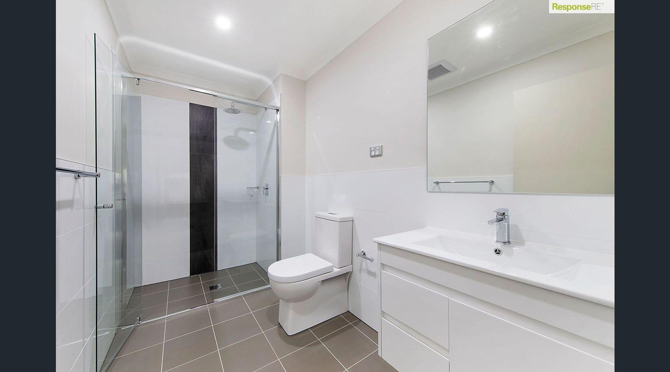 C105/48 Derby Street, Kingswood, NSW 2747