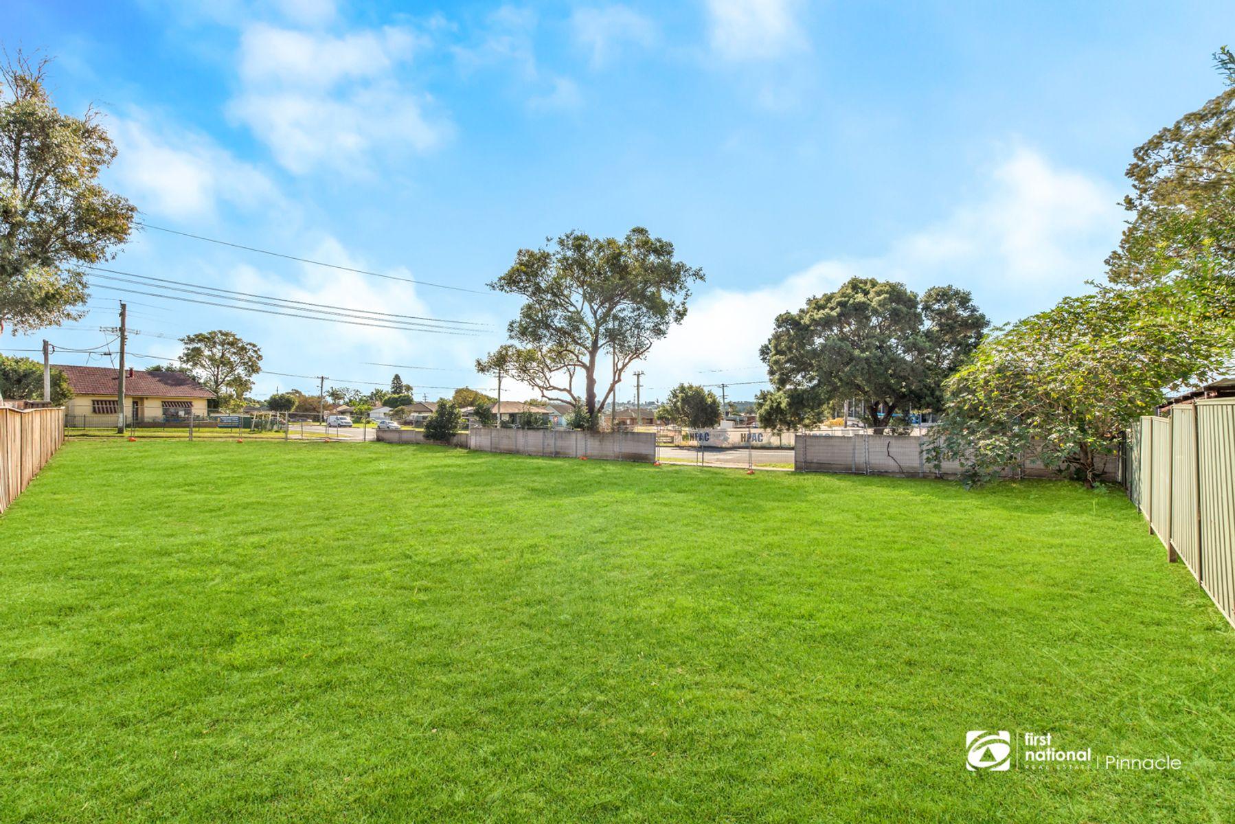 84 Hill Road, Lurnea, NSW 2170
