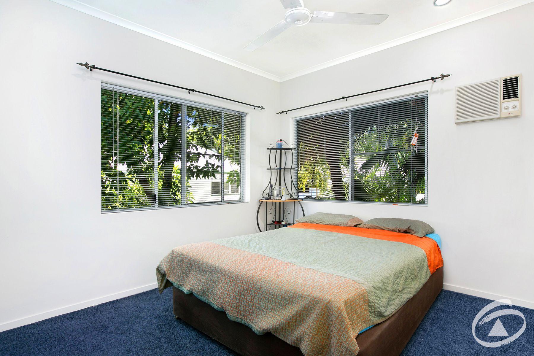 4/20 Anderson Road, Trinity Beach, QLD 4879