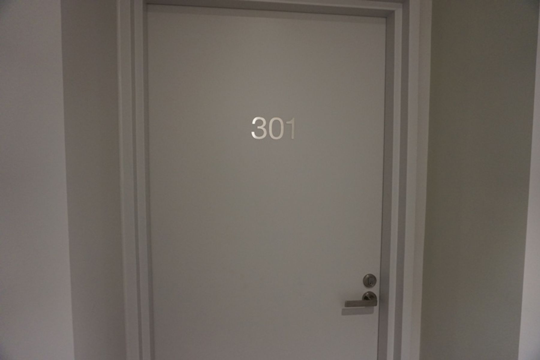 301/1 Clark Street, Williams Landing, VIC 3027