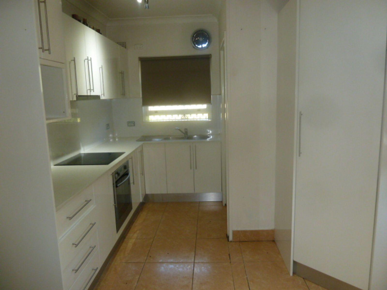 3/2 Shadforth Street, Wiley Park, NSW 2195