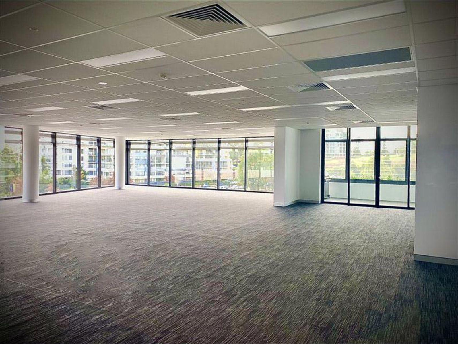 C4.04/11-13 Solent Circuit, Norwest, NSW 2153