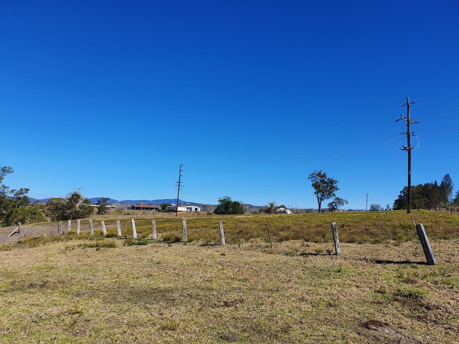 97 Kolodong Road, Taree, NSW 2430