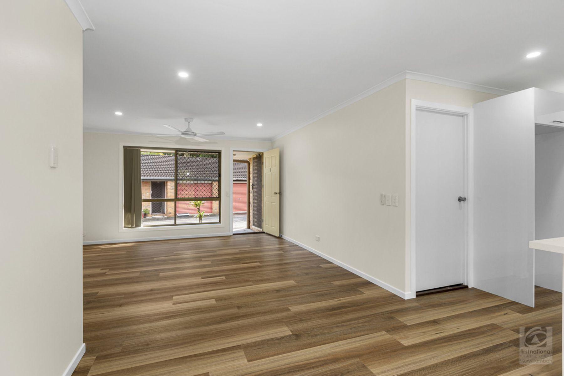 1/21 McPherson Court, Murwillumbah, NSW 2484