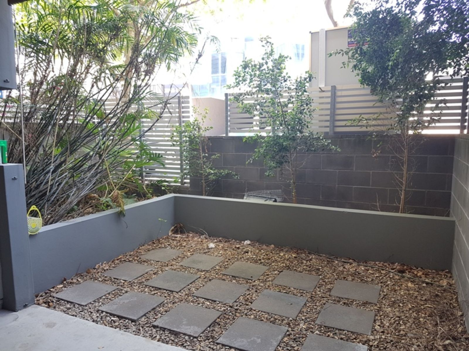 3/92 Robertson Street, Fortitude Valley, QLD 4006