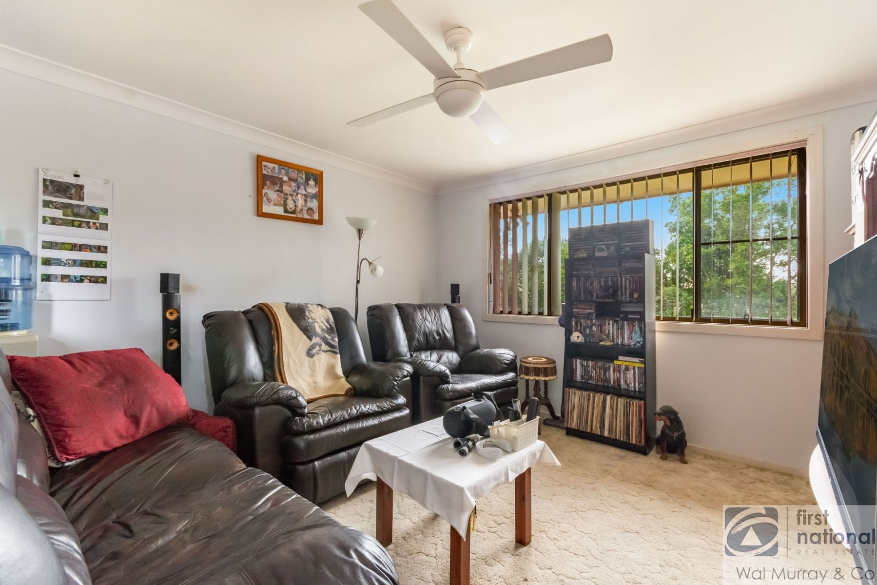 2/24 Hayes Street, Goonellabah, NSW 2480