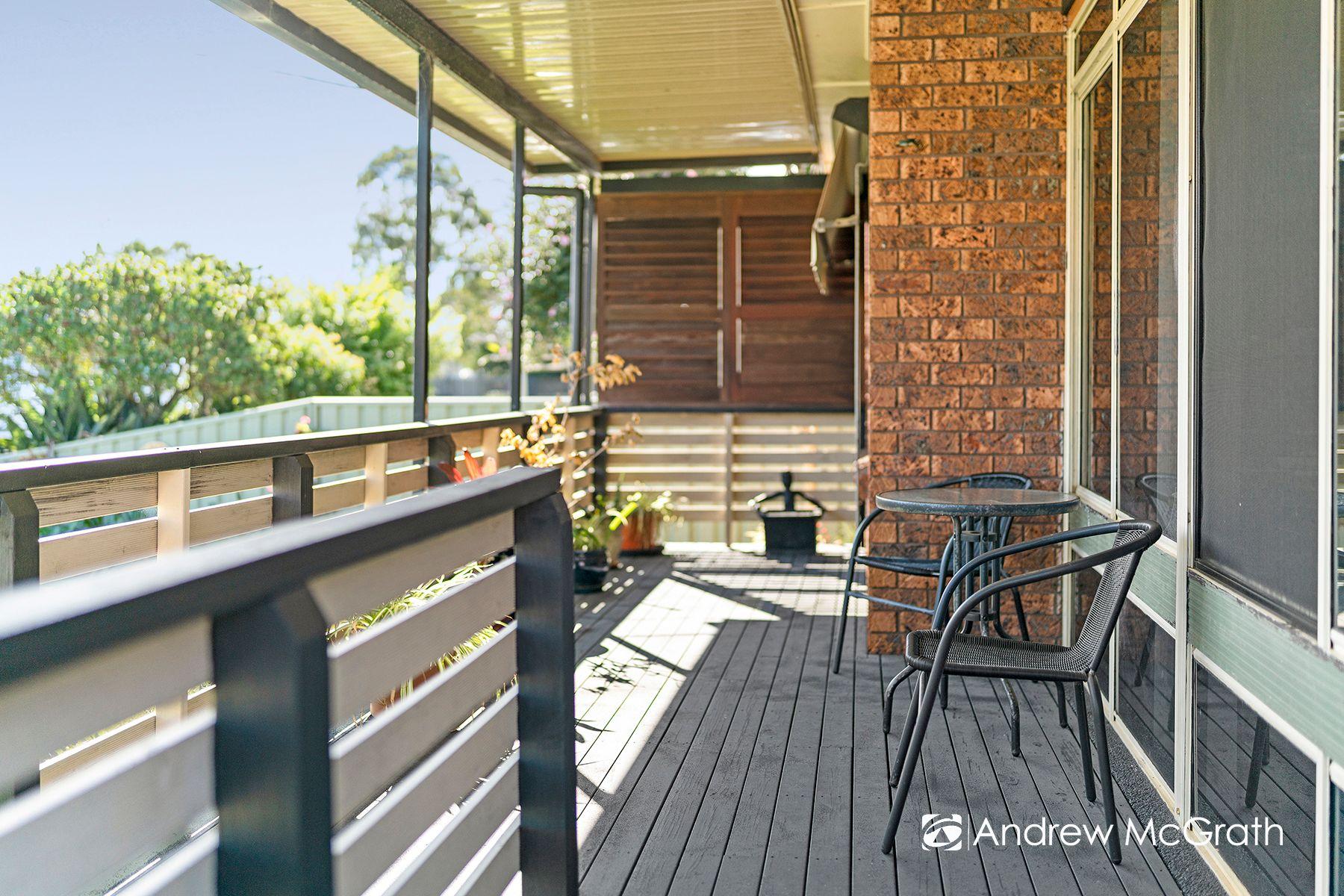 30 Ashley Street, Marks Point, NSW 2280