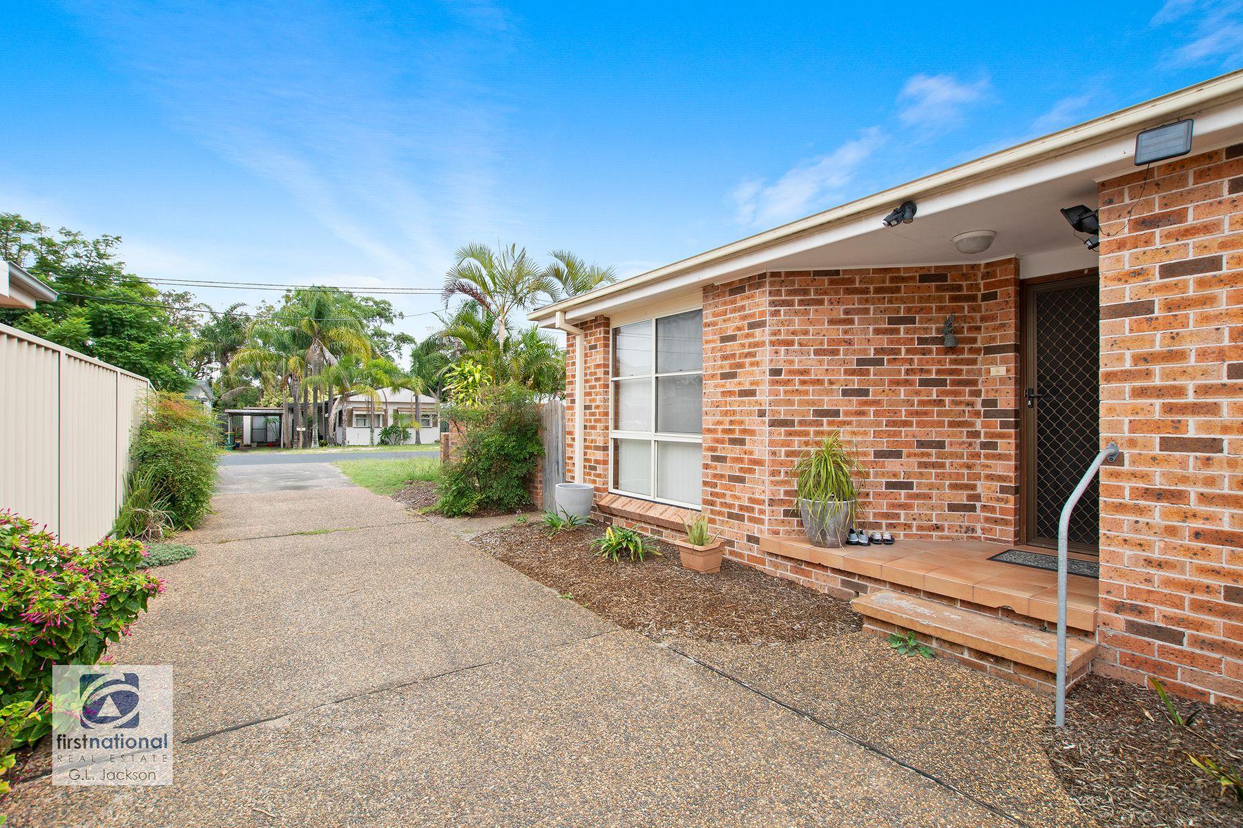 1/43 Bangalow Street, Ettalong Beach, NSW 2257