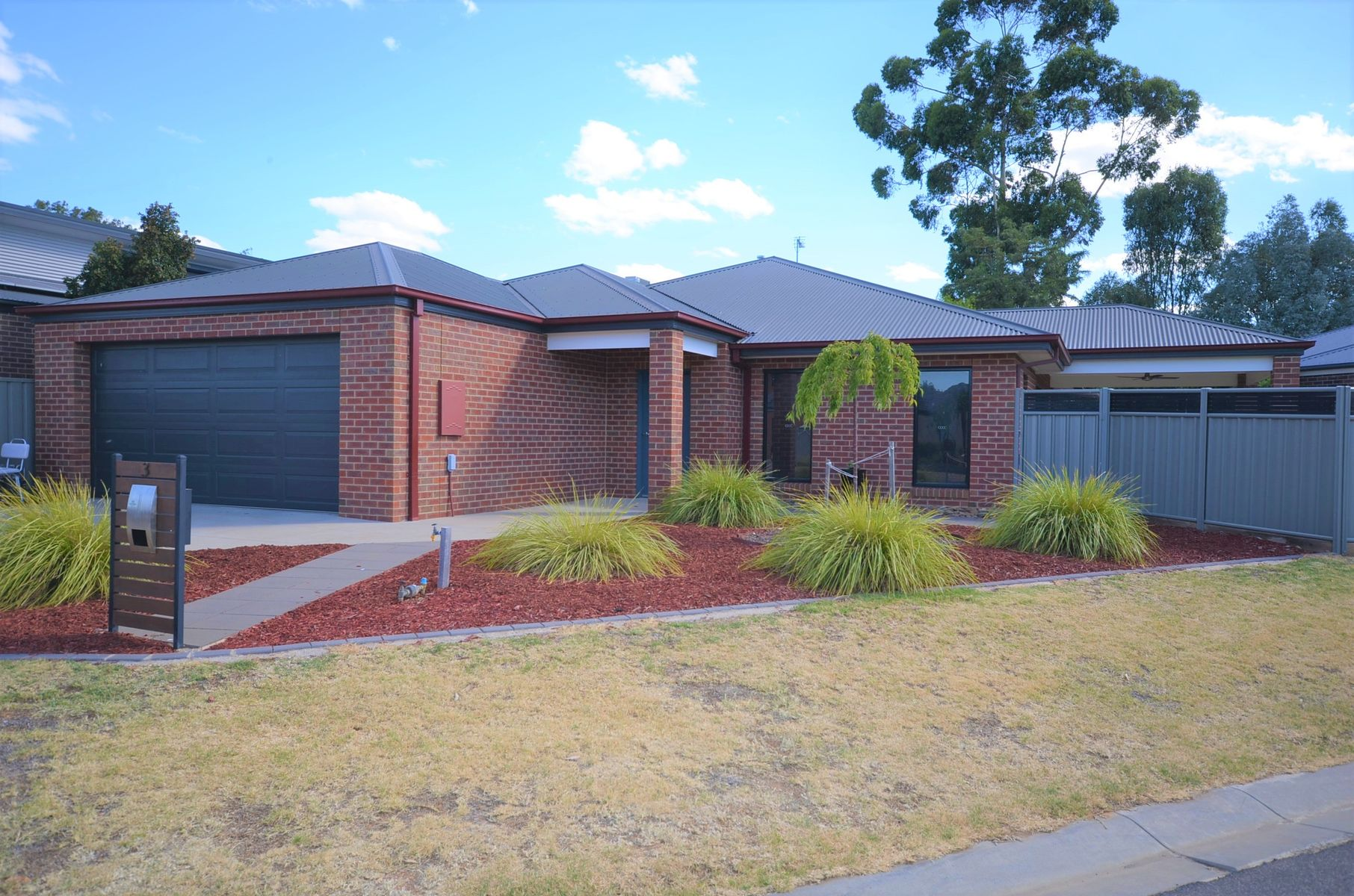 3 Gem Court, White Hills, VIC 3550