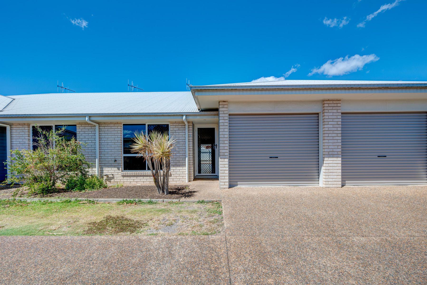 2/24 Water Street, Bundaberg South, QLD 4670