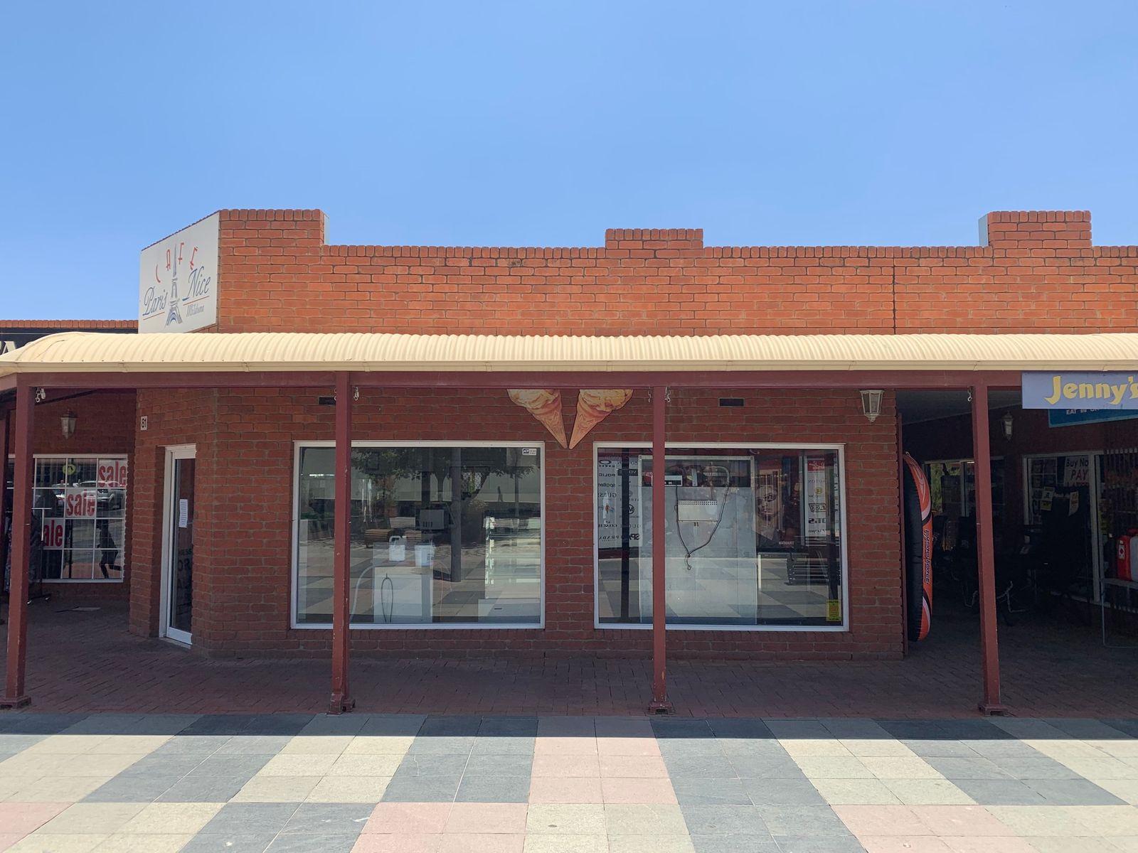 81 Langtree Avenue, Mildura, VIC 3500