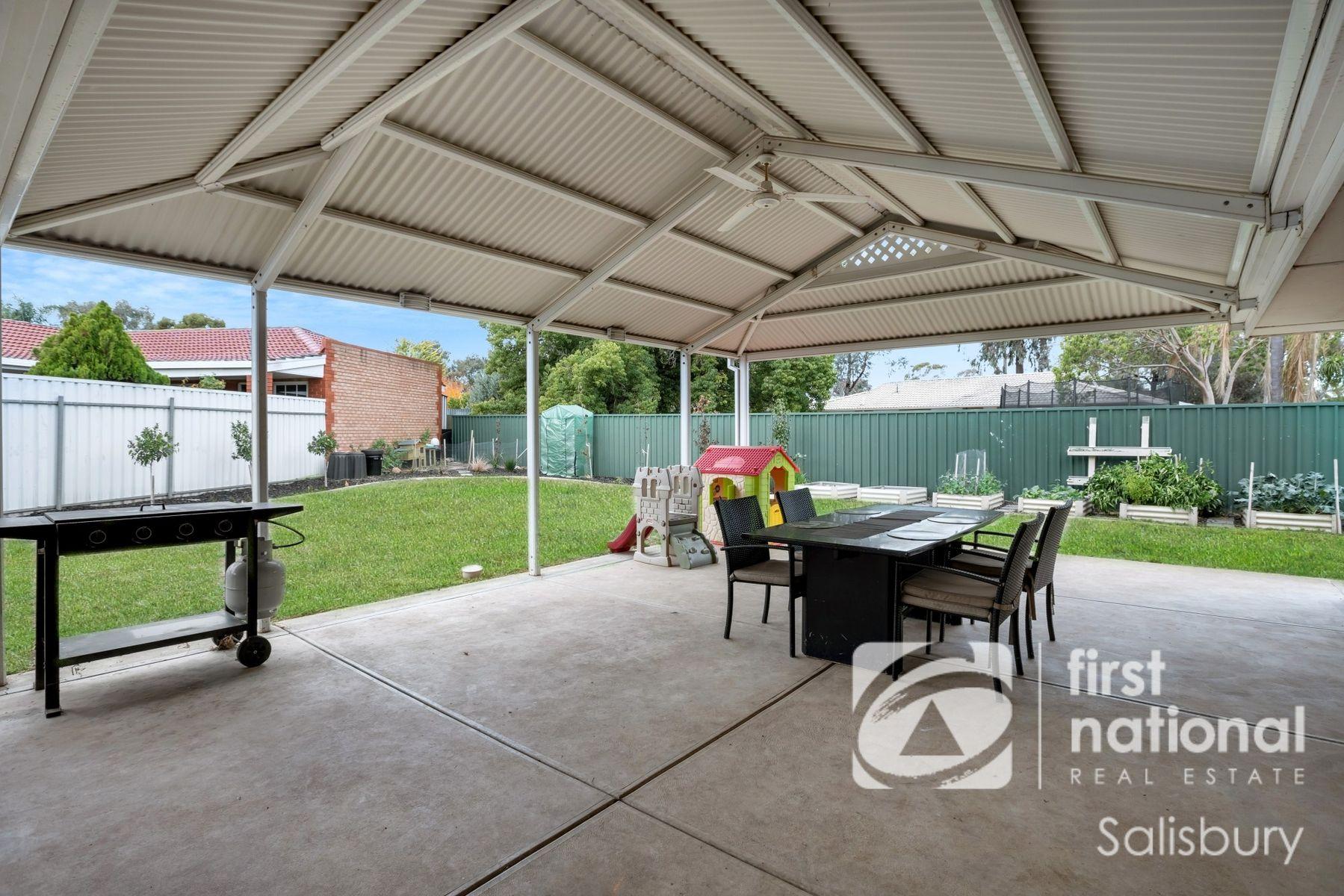 12 Martinvine Court, Salisbury Park, SA 5109