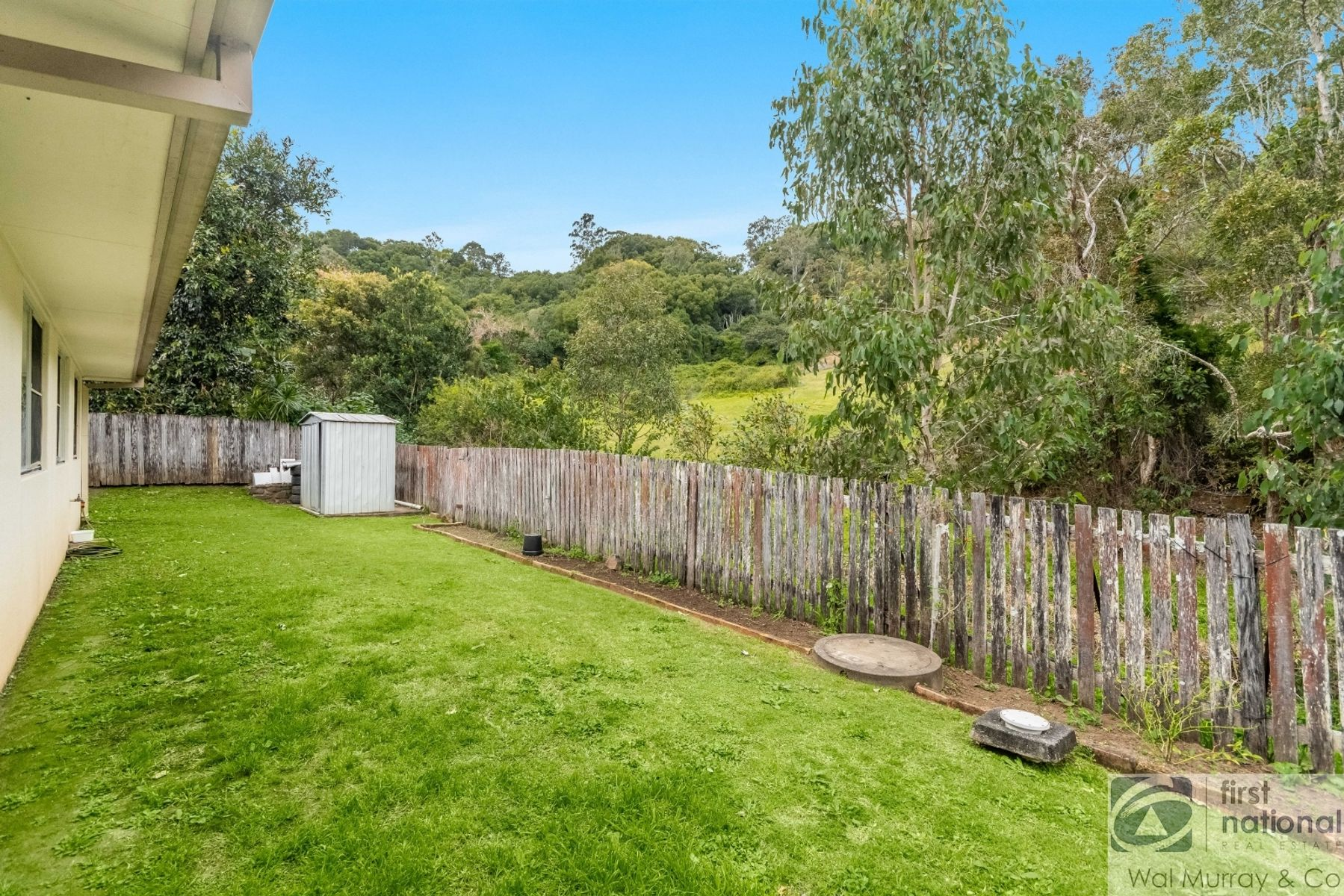 7 Martin Drive, East Lismore, NSW 2480
