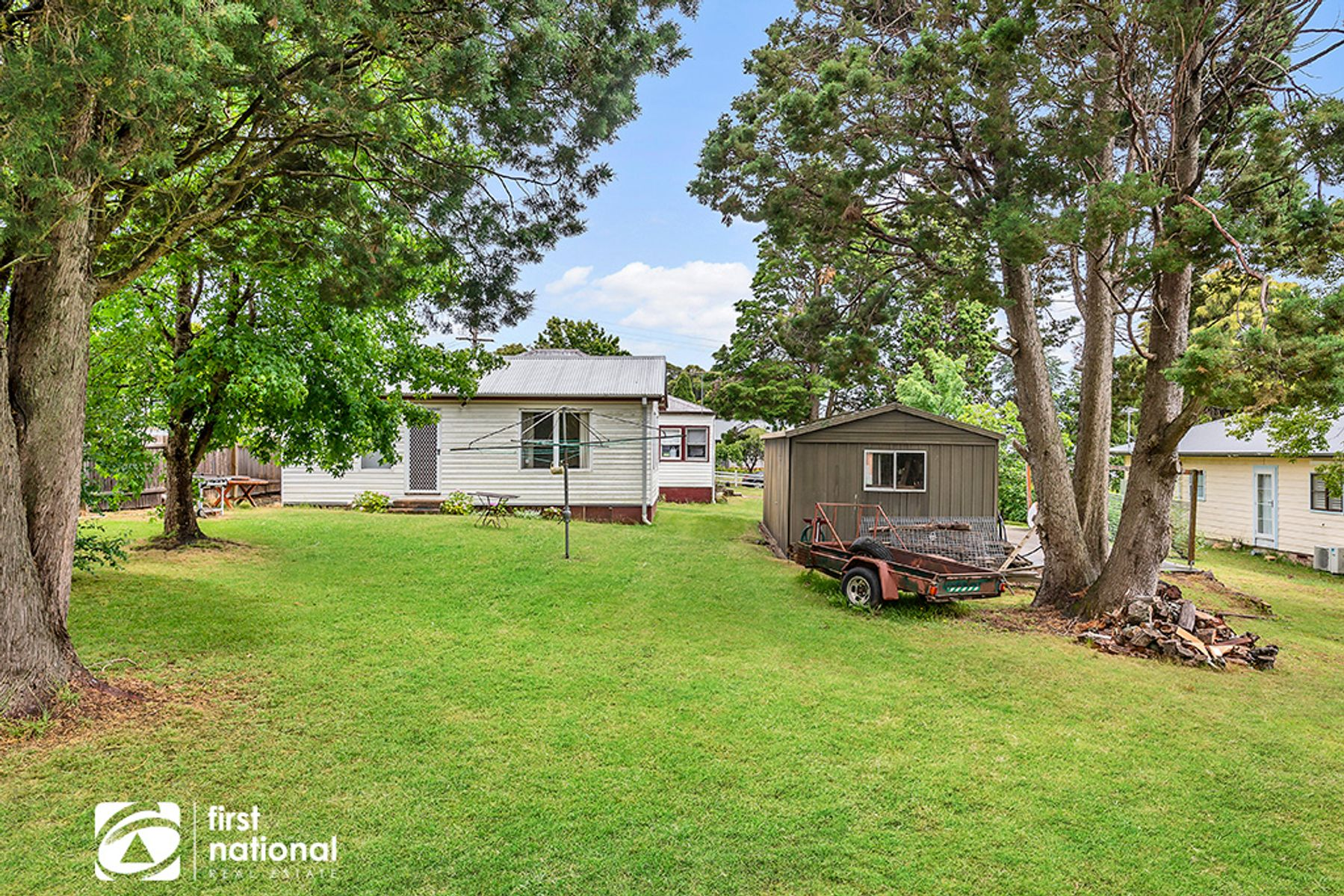 26 Spencer Street, Moss Vale, NSW 2577