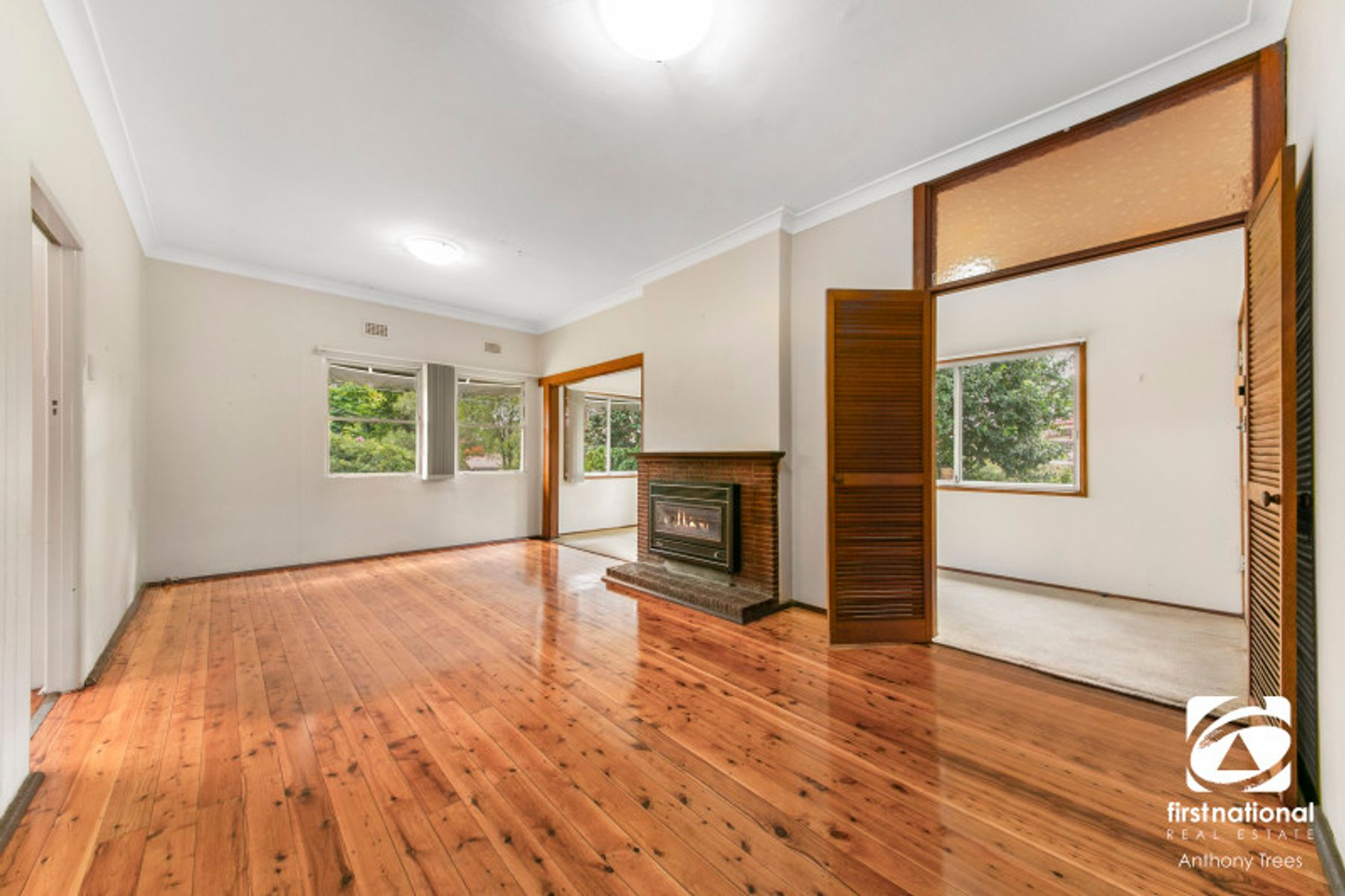 7 Bellamy Avenue, Eastwood, NSW 2122
