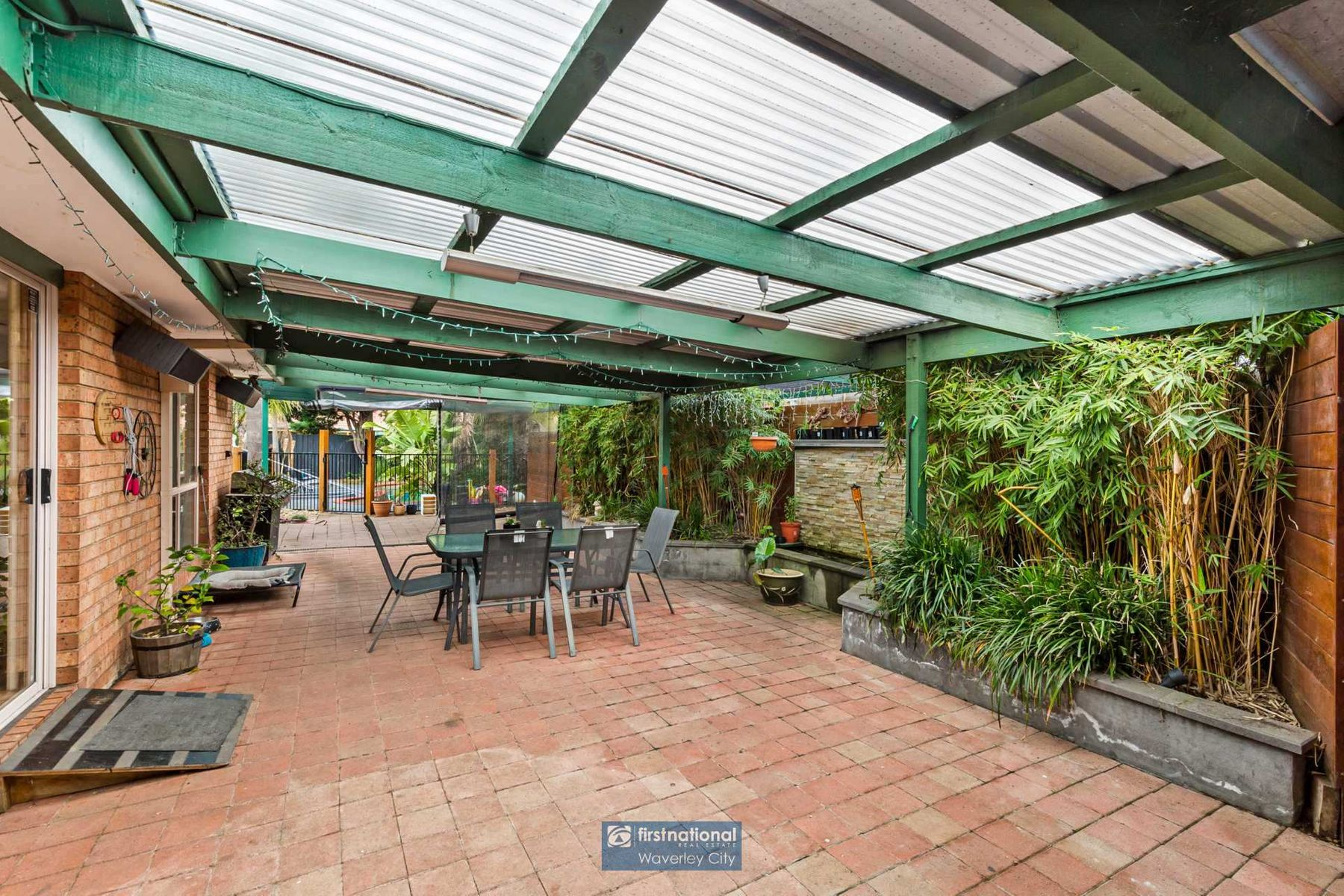 184 Murrindal Drive, Rowville, VIC 3178