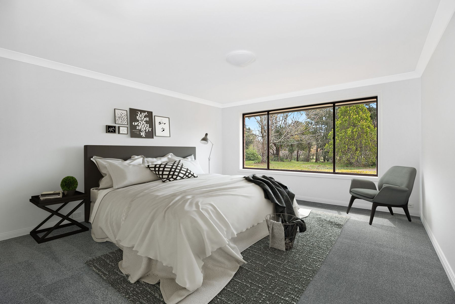 155 Cornwall Road, Exeter, NSW 2579