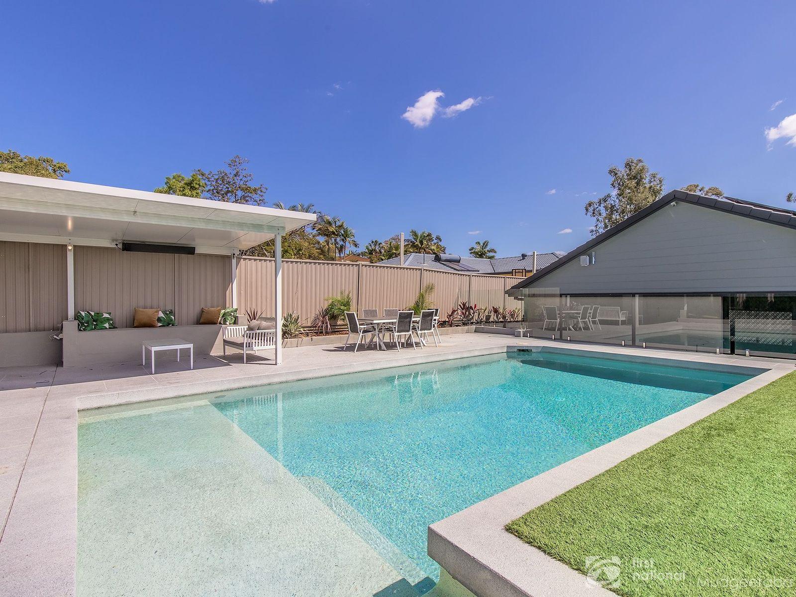 23 Perth Square, Highland Park, QLD 4211