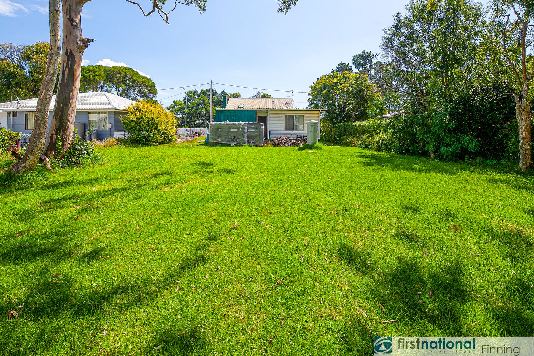 66 Rutherford Parade, Warneet, VIC 3980