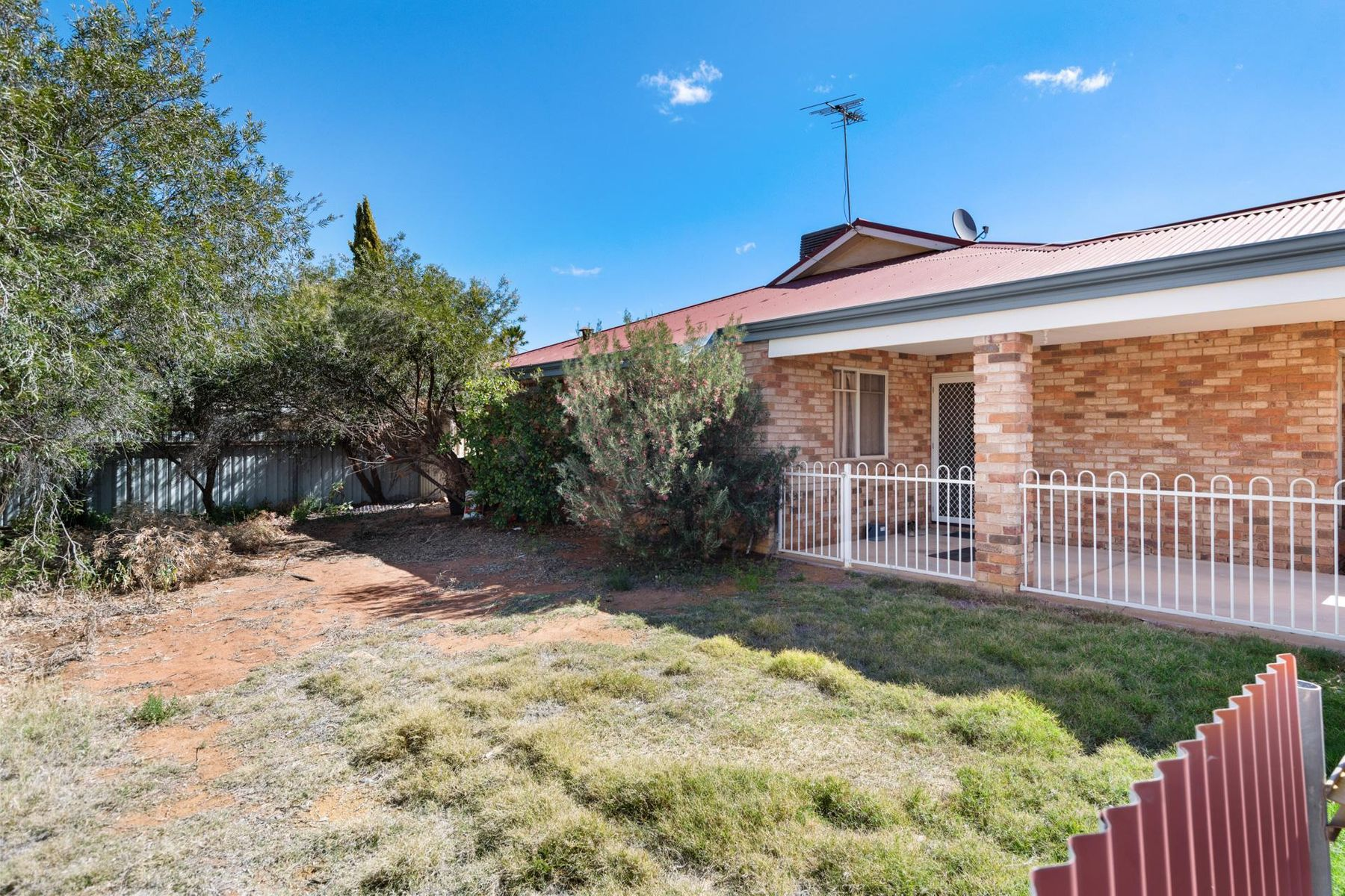 46A Carrington Street, South Kalgoorlie, WA 6430