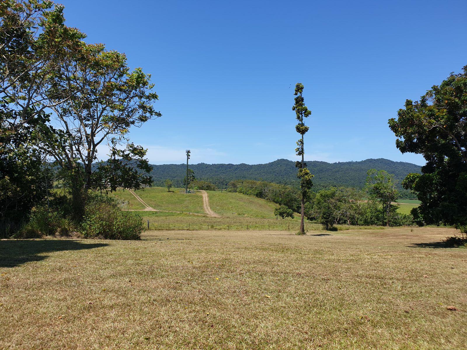 20 Pandanus Road, Sundown, QLD 4860