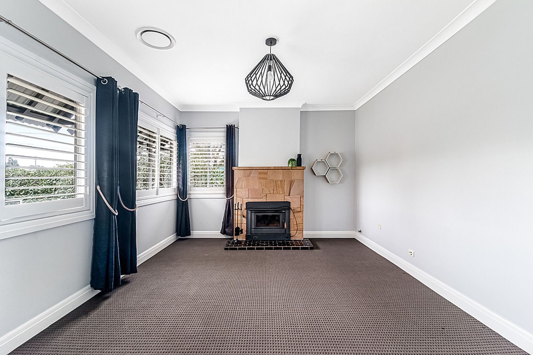 452 George Street, South Windsor, NSW 2756