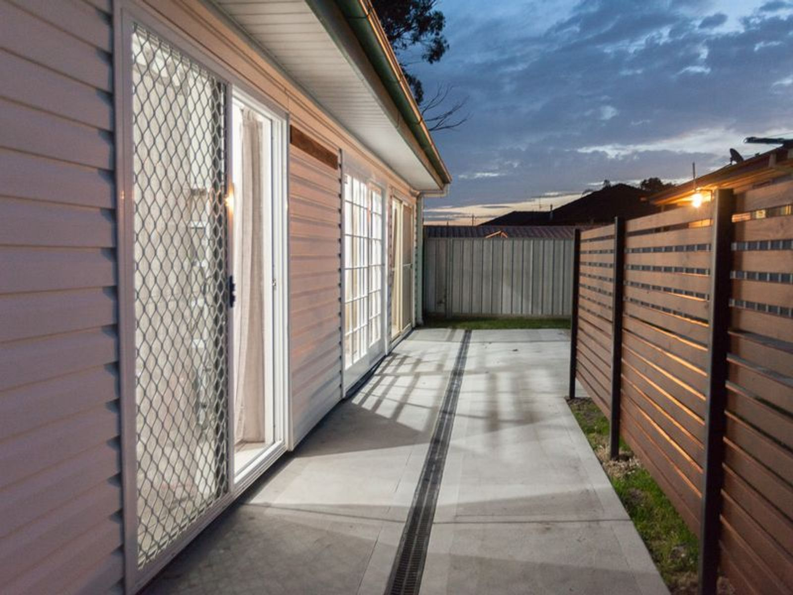 2A Mallee Street, Gateshead, NSW 2290