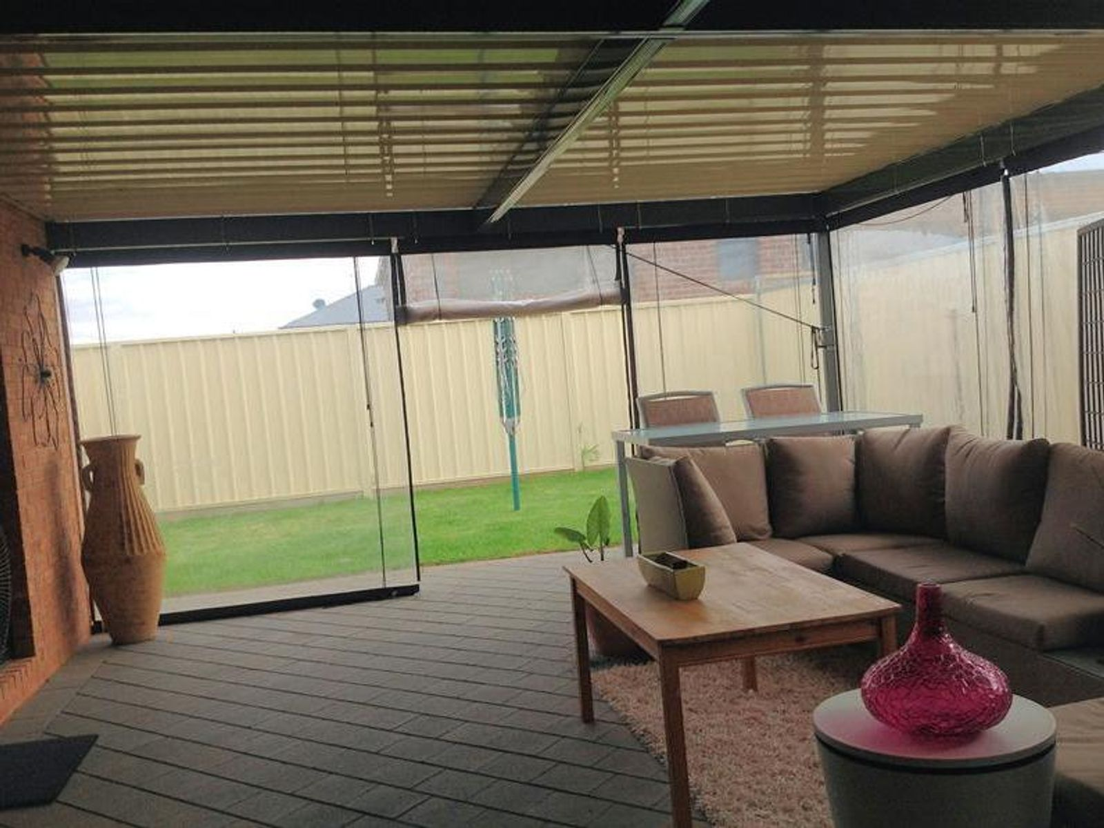 14 Summer Drive, Buronga, NSW 2739