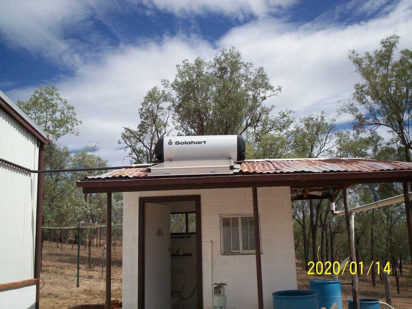 64 Ironbark Drive, Tenterfield, NSW 2372