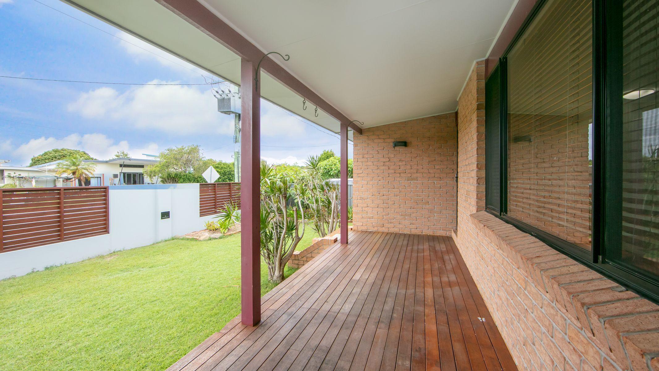 248A Yamba Road, Yamba, NSW 2464