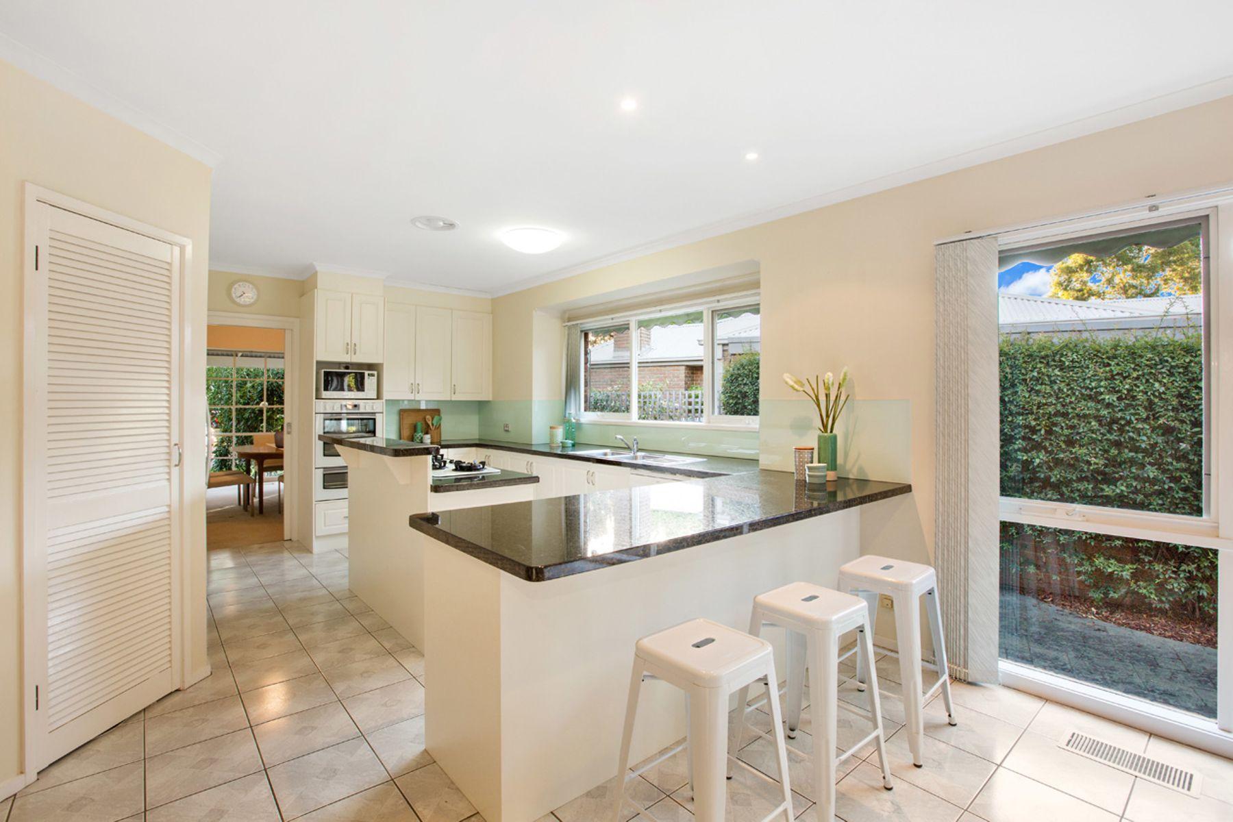 PhilipWebb Real Estate :: 11 St Andrews Close, Croydon, VIC 3136