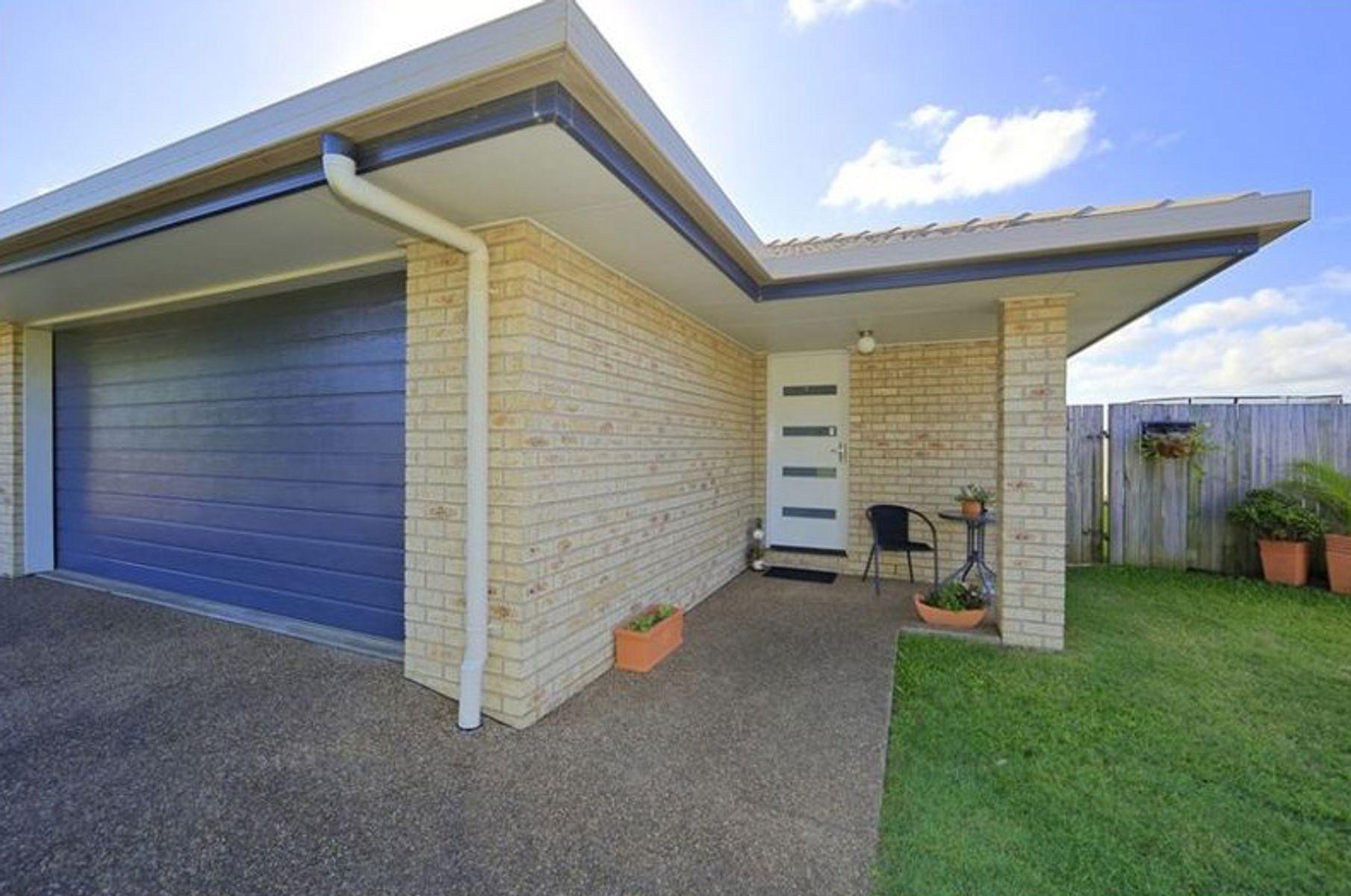 6 Regent Court, Thabeban, QLD 4670