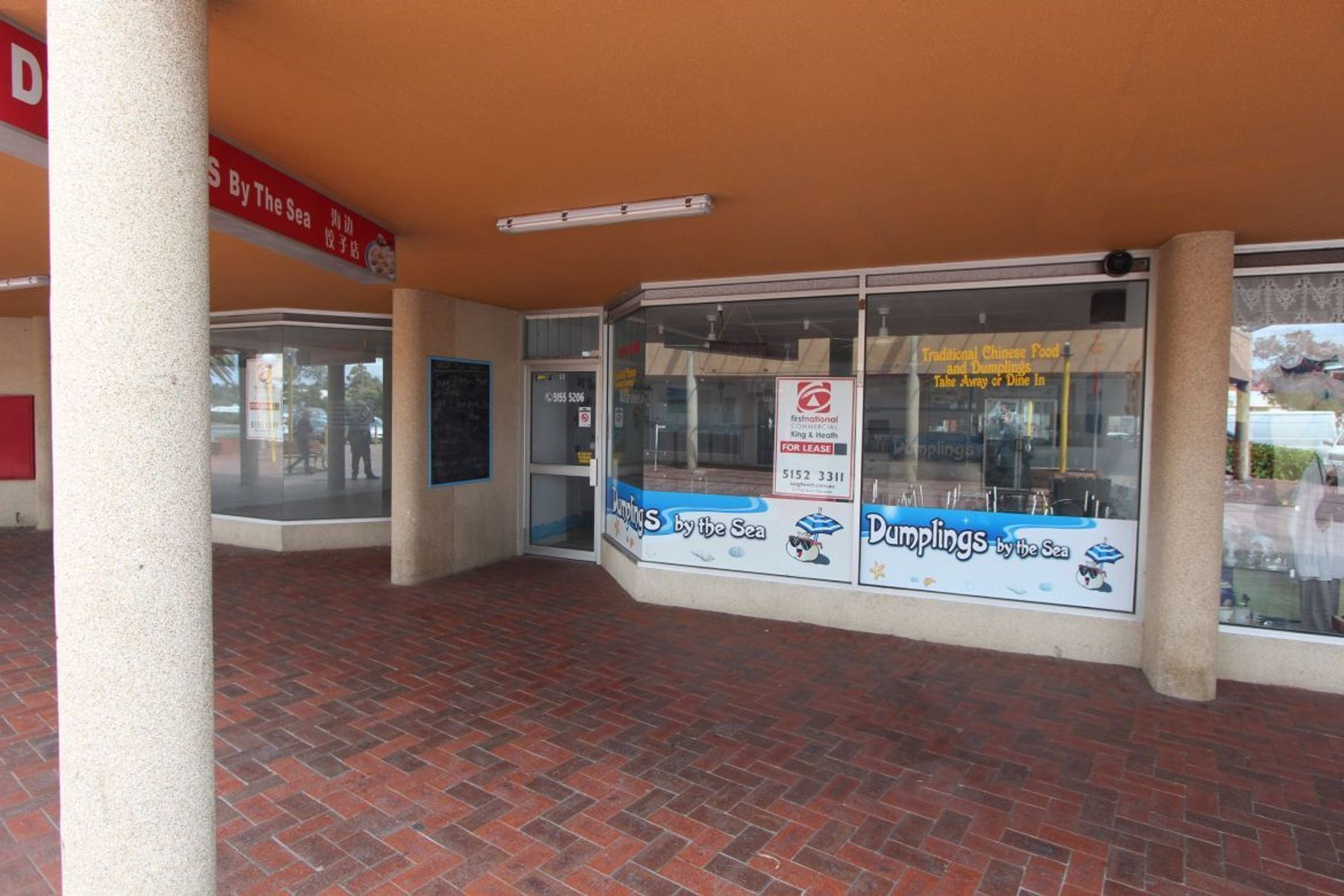 5/271 Esplanade, Lakes Entrance, VIC 3909