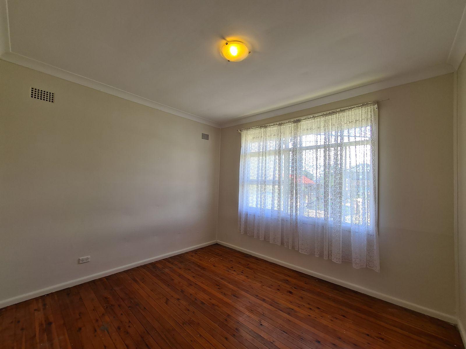 3 Macken Street, Liverpool, NSW 2170