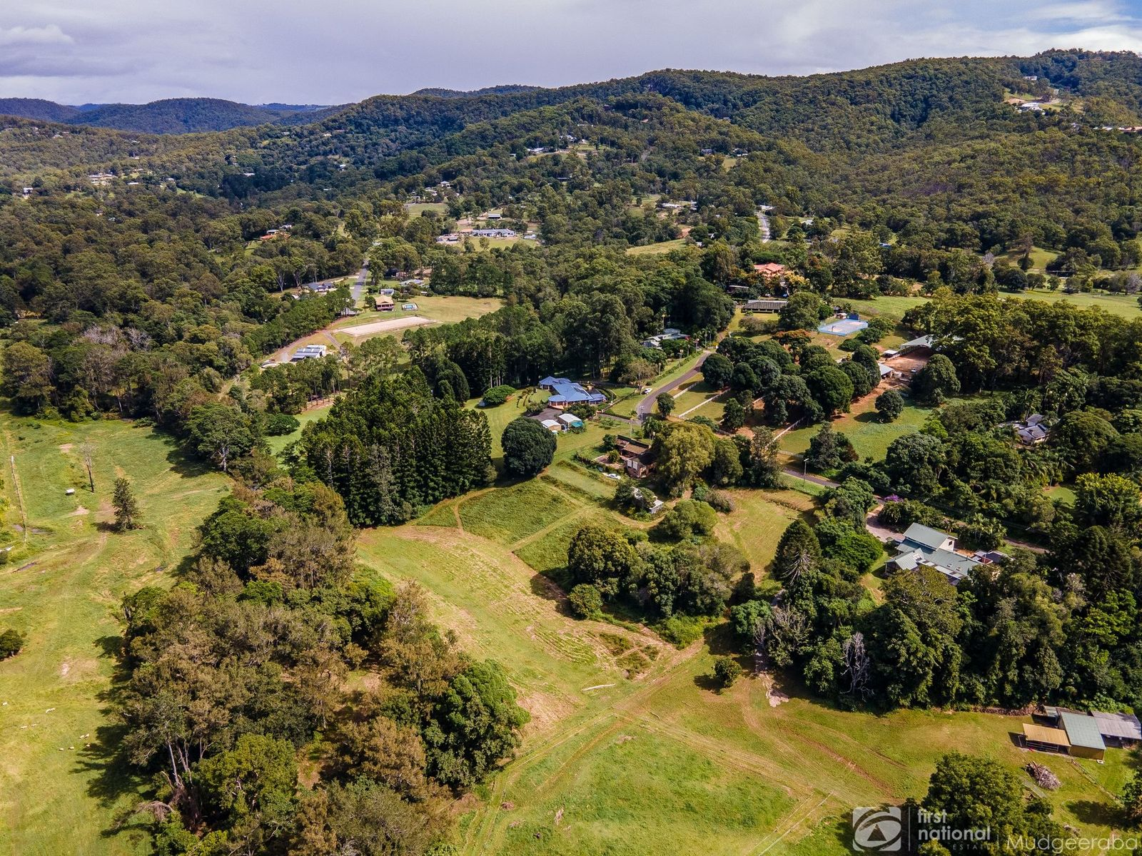 47 Mark Way, Mudgeeraba, QLD 4213