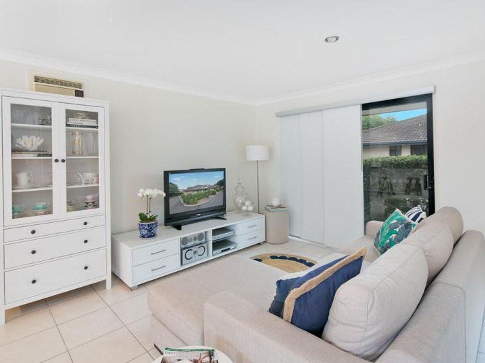 12/247 Mooroondu Road, Thorneside, QLD 4158