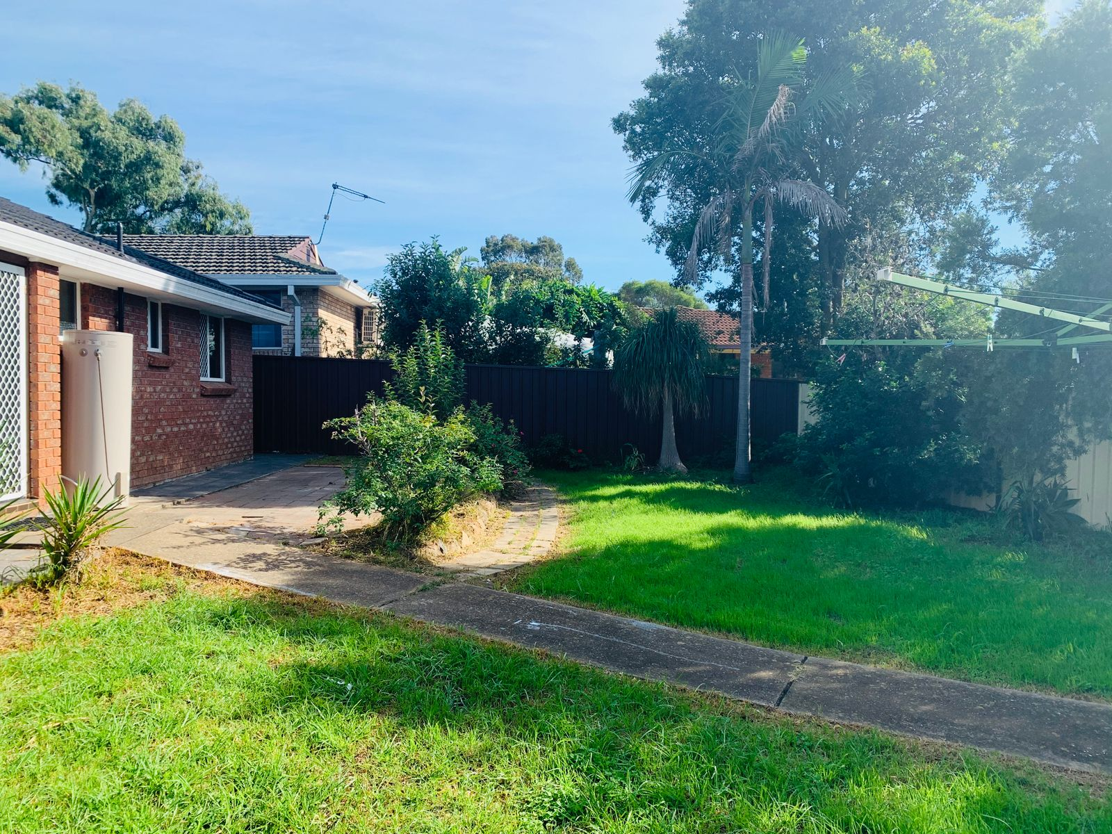 3 Mame Place, Kearns, NSW 2558
