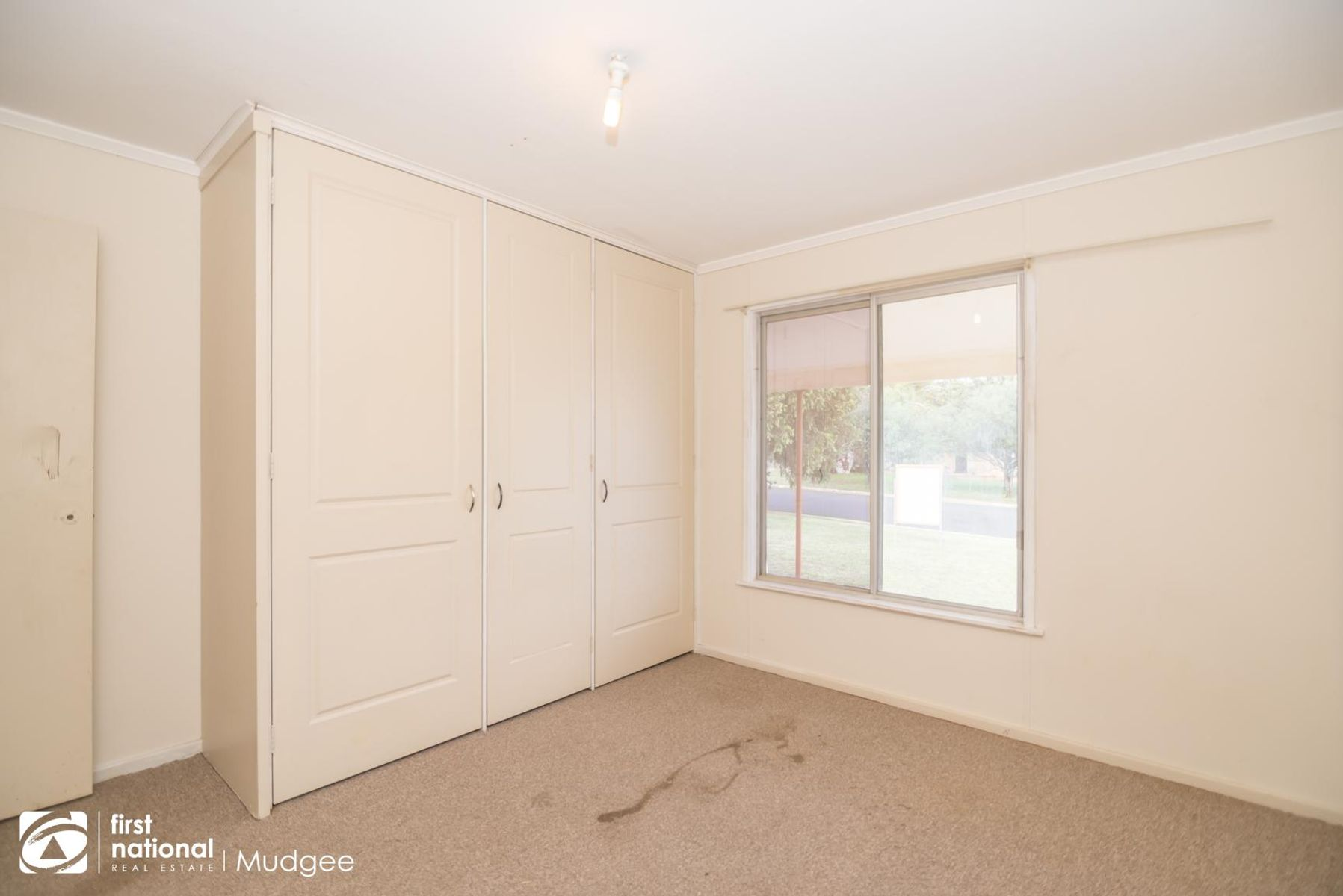 239 Church Street, Mudgee, NSW 2850