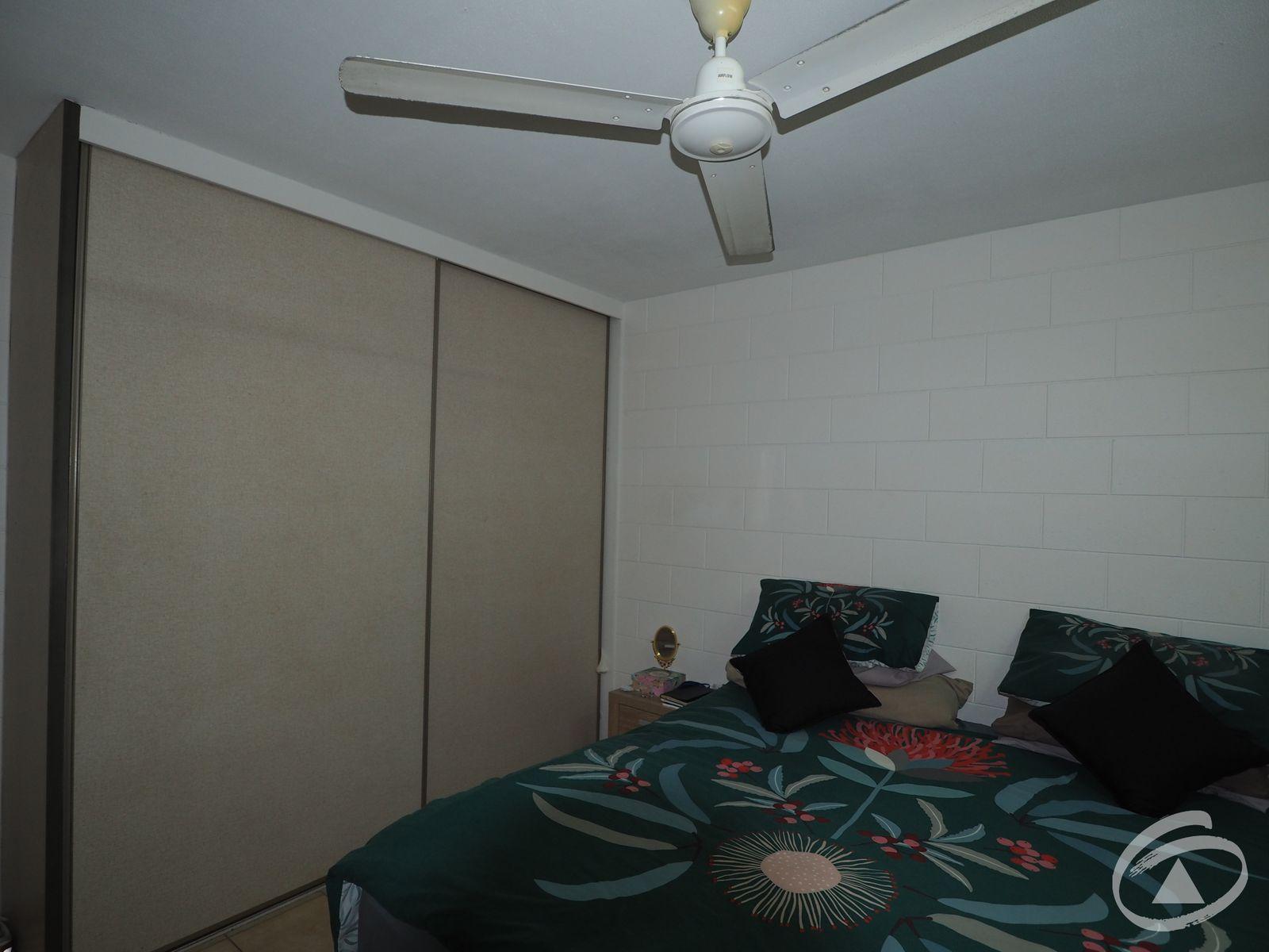 4/38-44 Boland Street, Westcourt, QLD 4870