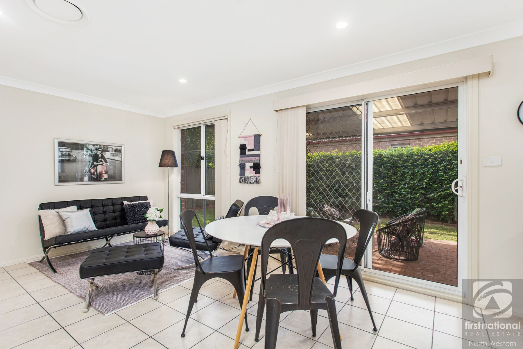76 Greendale Terrace, Quakers Hill, NSW 2763