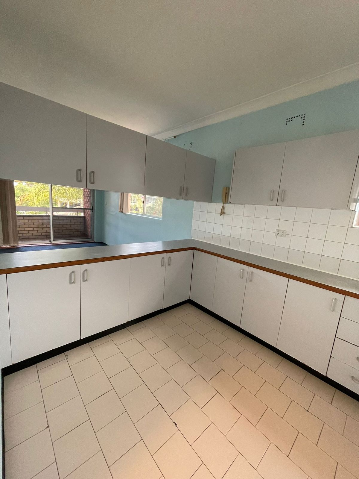 6/92 St Hilliers Road, Auburn, NSW 2144