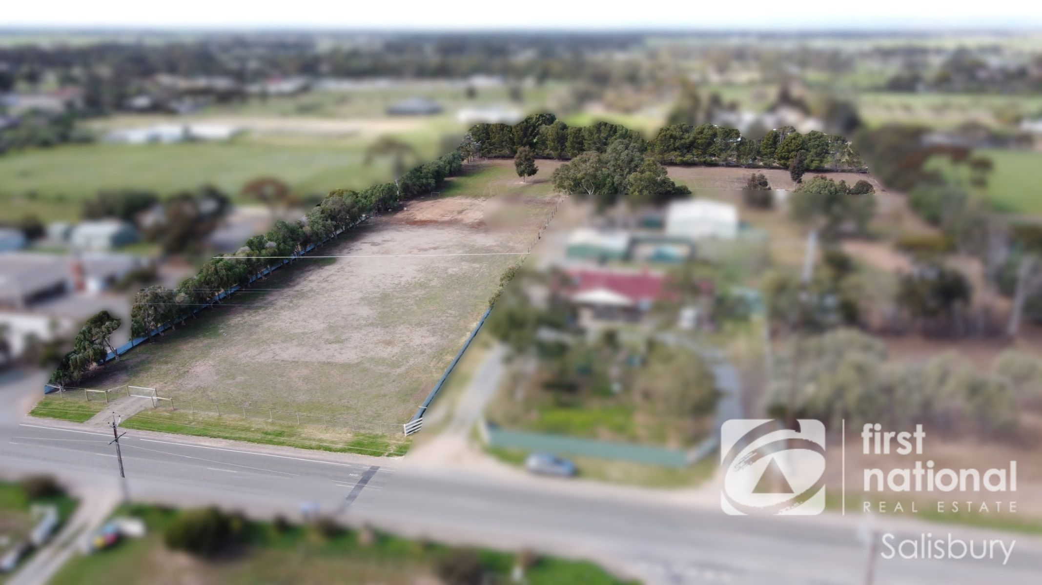 Lot 97 Williams Road, Two Wells, SA 5501