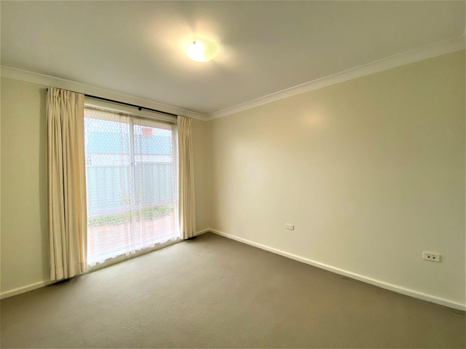 17A First Street, Mudgee, NSW 2850