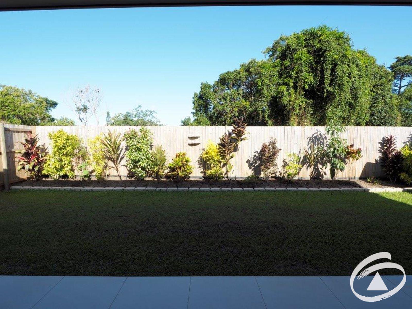 9 Balsam Green, Mount Sheridan, QLD 4868