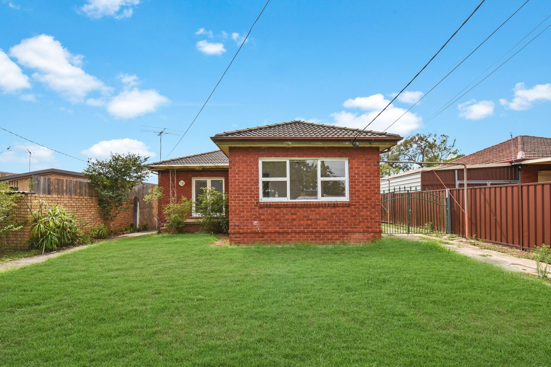 12 Orchard Road, Bass Hill, NSW 2197
