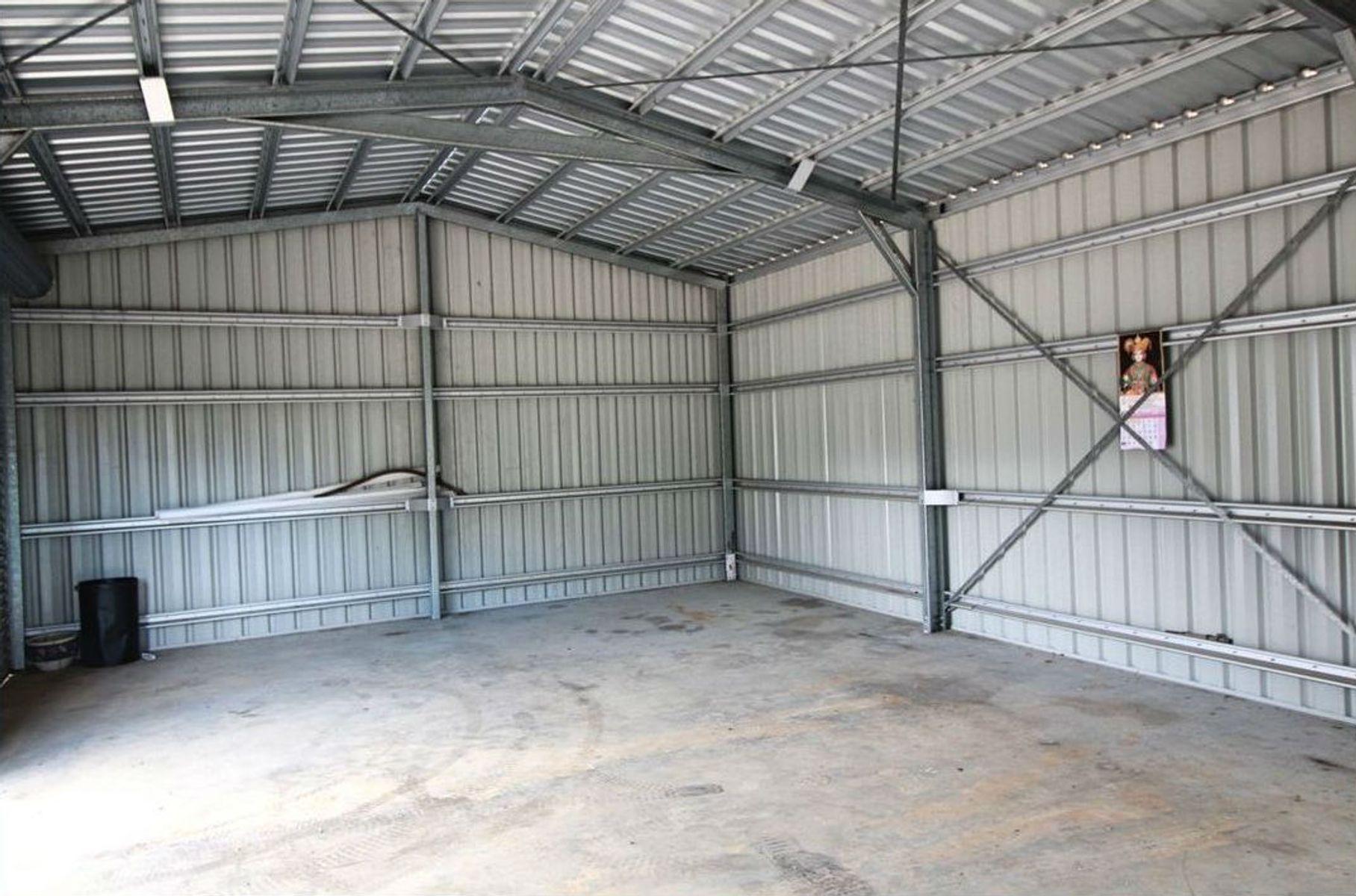 325 South Bucca Road, Bucca, QLD 4670