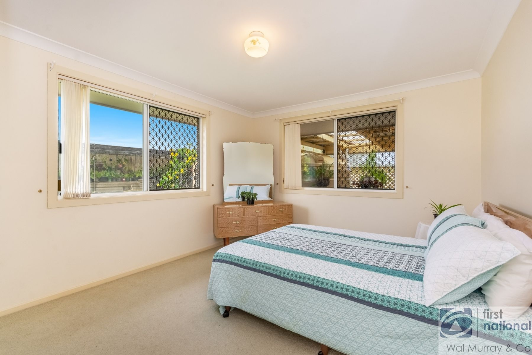 9 Janice Court, Goonellabah, NSW 2480