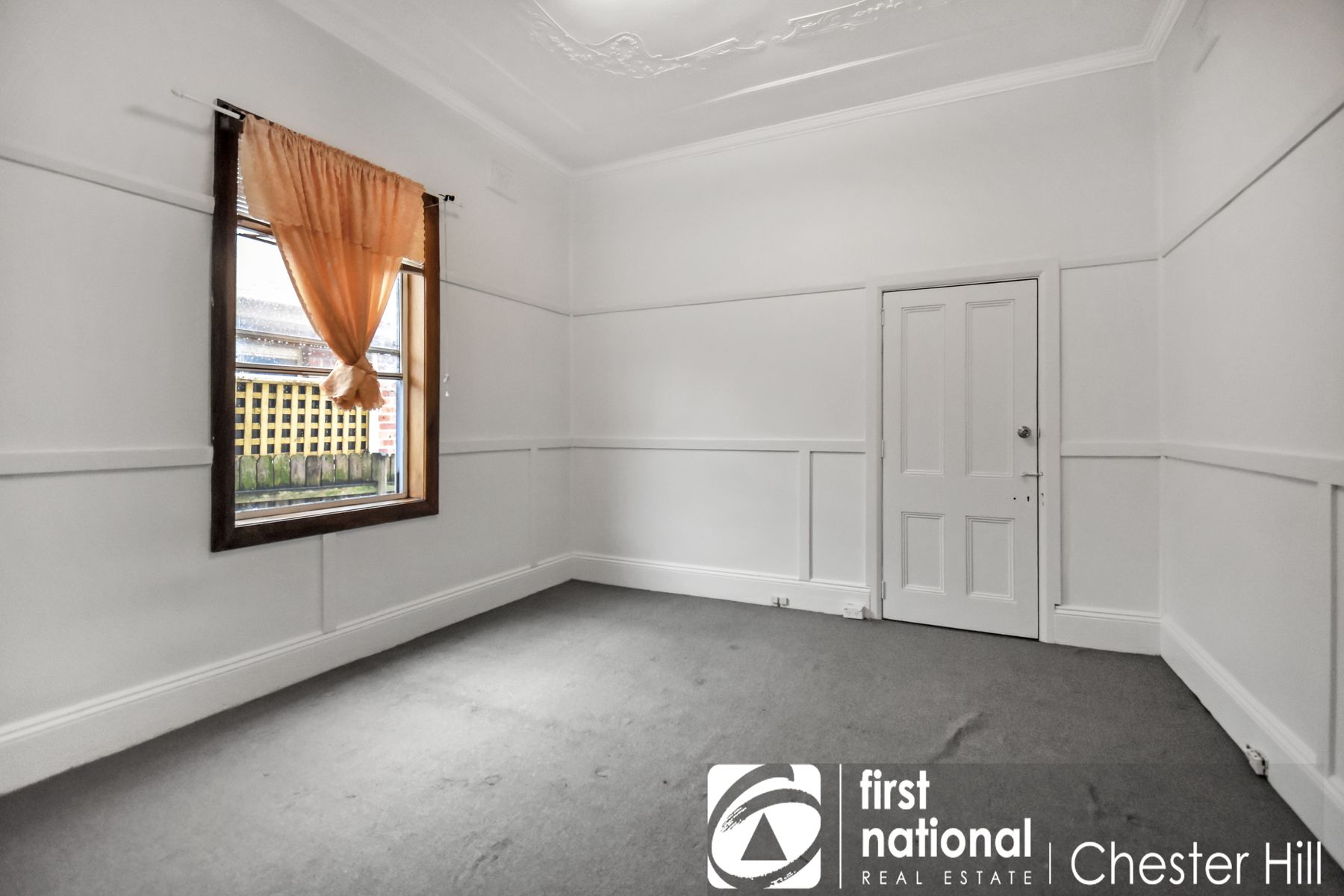 70 Proctor Parade, Chester Hill, NSW 2162