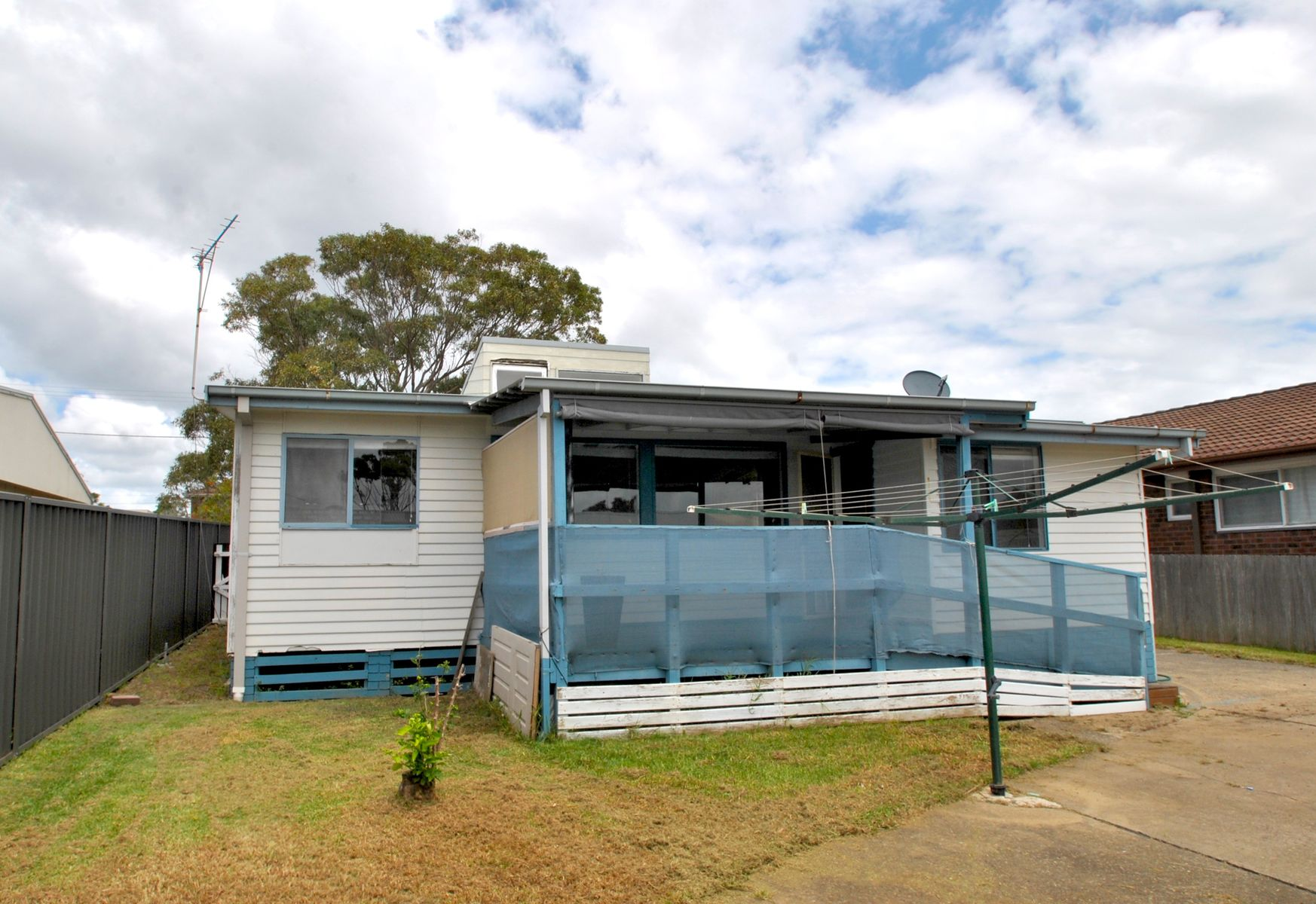 25 The Lake Circuit, Culburra Beach, NSW 2540