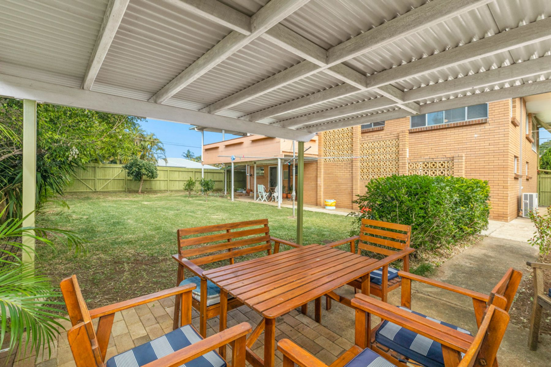 12 Estelle Street, Birkdale, QLD 4159